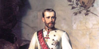 Charles III of Viola