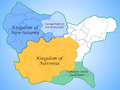 Navonian Kingdom under Charles III.png