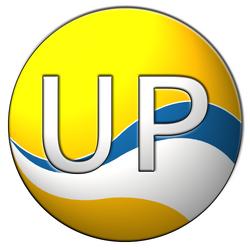 Unity Party logo