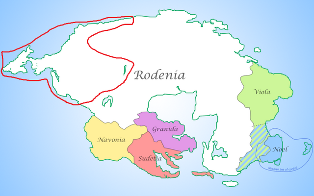File:830px-Map of Rodenia Indiana.png