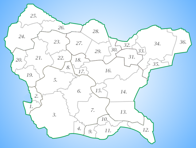 File:Navonia regions and provinces.png