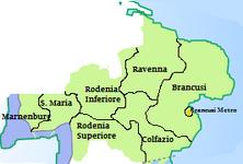 Viola map1