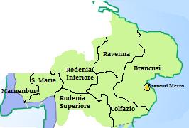 File:Viola map1.png