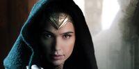 Wonder Woman/Gallery