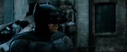 Batman-v-superman-image-40-1-