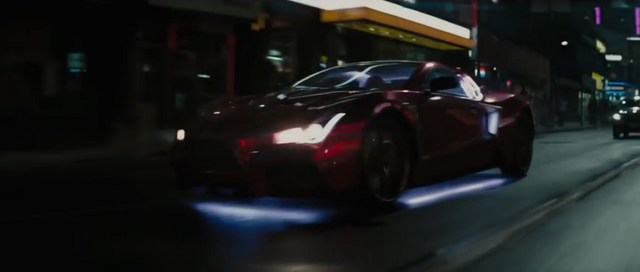 File:ZBatmobile Chase1.png