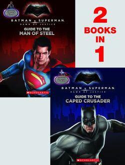 BvS-Batman-Superman-Guides