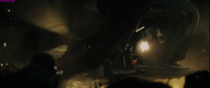 Joker attack Suicide Squad3