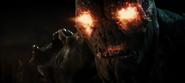 Doomsday laser