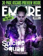 Suicide-squad-empire-cover-joker-leto-1-