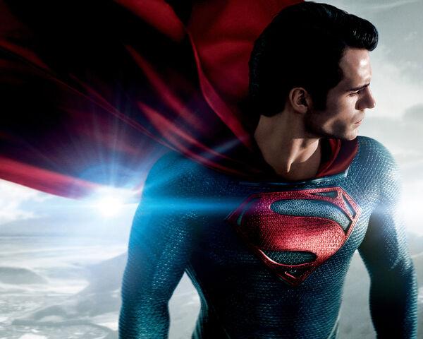 File:Man-of-Steel-Wallpaper-superman-34759958-1280-1024.jpg