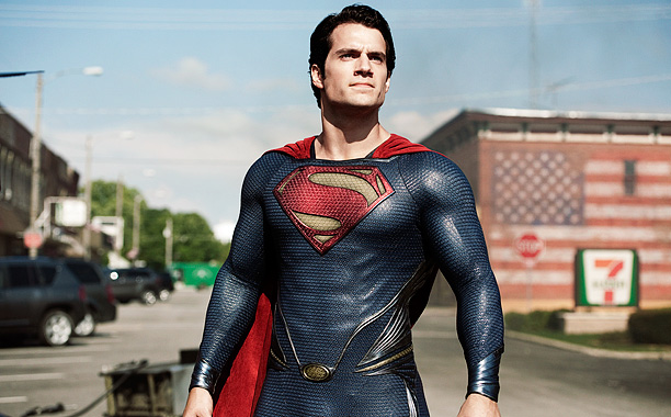 File:MAN-OF-STEEL.jpg