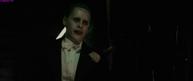 Joker attack Suicide Squad6