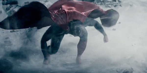 File:Man-of-steel12.png