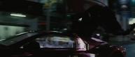 ZBatmobile Chase22