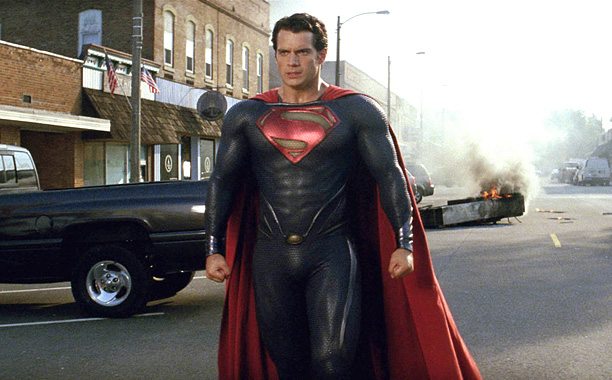 File:Man-of-Steel 612x380.jpg