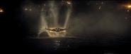 Batman-v-superman-image-44-1-