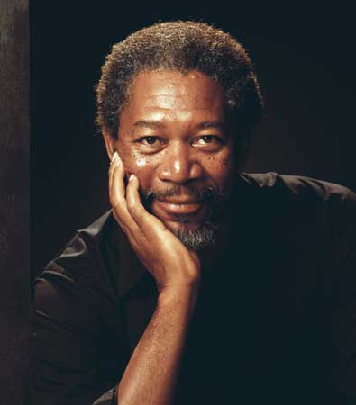 File:Morgan-freeman.jpg
