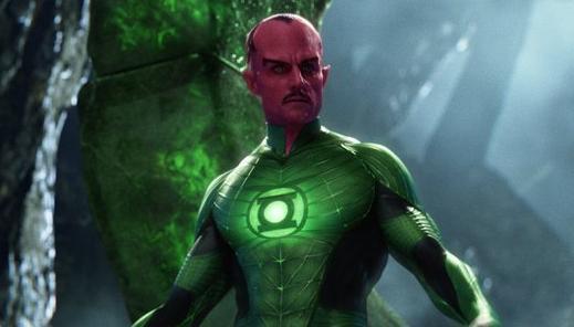 File:Sinestro2.jpg