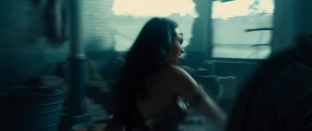 File:WW First look46.png