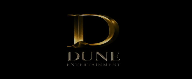 File:Dune Entertainment logo.jpg