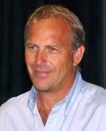 File:Kevin Costner DF-SD-05-08959 crop.jpg