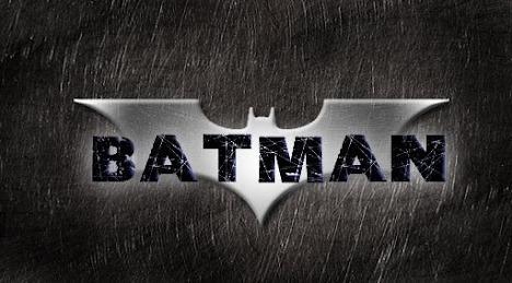 File:LogoBatman.jpg