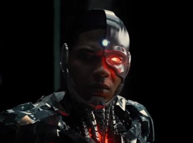 File:Cyborg1.png