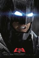 Batman-V-Superman-Unused-Batman-poster