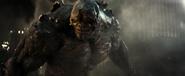 Doomsday-batman-v-superman-1-