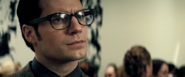 Batman-v-superman-image-9-1-