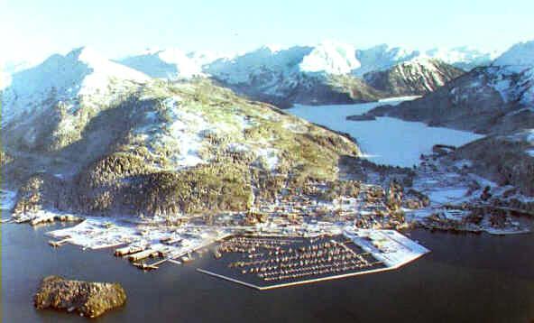 File:Cordova aerial.jpg
