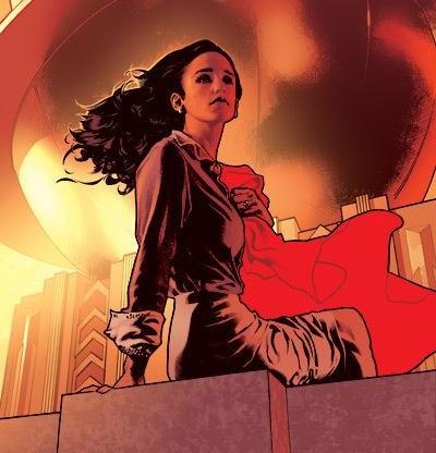 File:Lois Lane (New Earth) 001.jpg