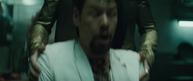 ZJoker' Trailer6