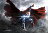 Man-of-steel-henry-cavill-superman-concept-art-4-1-