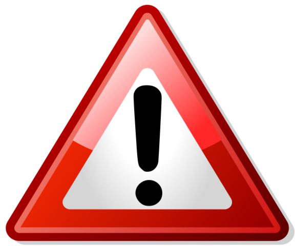 File:Warning icon.png