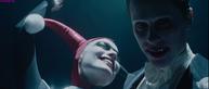 Batman Harley Quinn 2