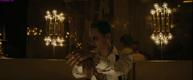 Joker jealeous3