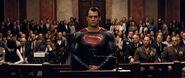 Henry-cavill-batman-v-superman-dawn-of-justice