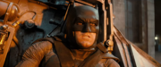 Batman-v-superman-image-45-1-