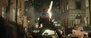 Z'Deadshot' Trailer18