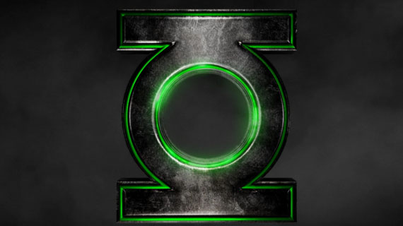 File:Green-Lantern-official-website-logo.jpg