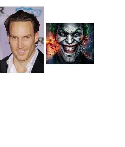 File:Callan Mulvey as The Joker.jpg