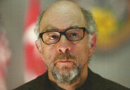 Richard-Schiff-keeps-his-eye-on-the-Man-of-Steel gallery primary-1-