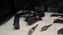 Batman-vs-superman-grapple-gun-2-600x338