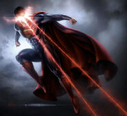 Man-of-steel-henry-cavill-superman-concept-art-5-1-