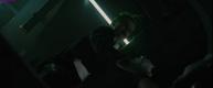 Joker attack Suicide Squad10