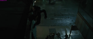 Slipknot death9