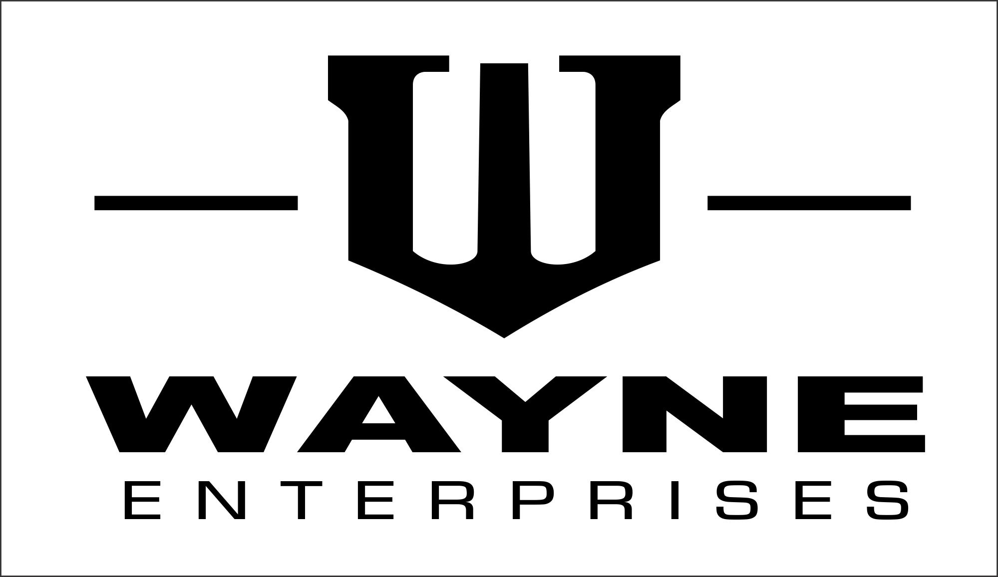 Wayne Enterprises | DC Comics Extended Universe Wiki ... Amy Adams Wiki