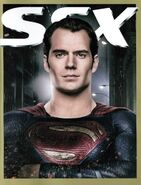 Sfx-batman-v-superman-dawn-of-justice-1-